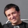 Gontzal Uriarte